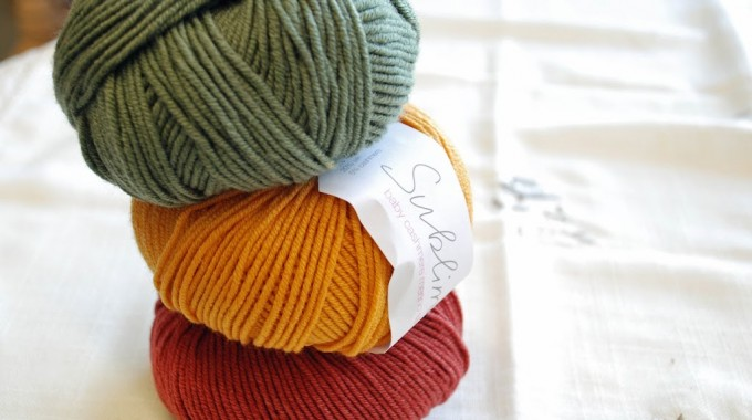 Sublime-Merino-silk-27-sep-2012-126red